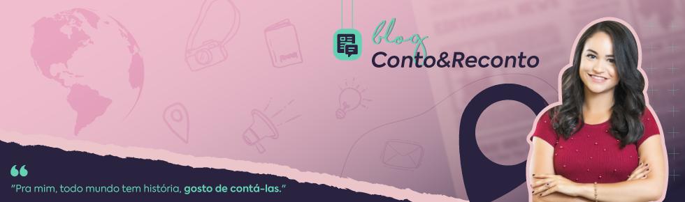 Capa-blog-conto-e-reconto-(2)-sem-texto.