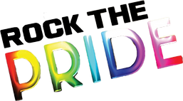 Pride Event Logo for web use PNG[62900].