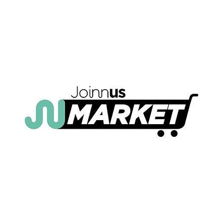 Joinnus Market logo.jpg