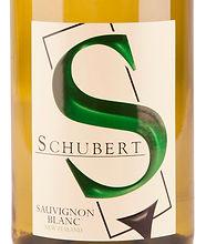 Schubert%20Selection%20Sauvignon%20Blanc_edited.jpg