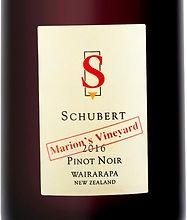 Schubert%20Marions%20Pinot%20Noir_edited
