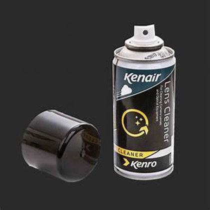 Kenair Lens Cleaner