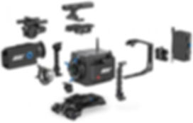 k0.0024312-alexa-mini-lf-ready-to-shoot-