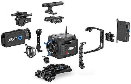 k0.0024312-alexa-mini-lf-ready-to-shoot-