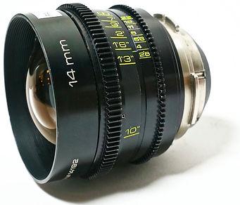 Optex14mm.jpg