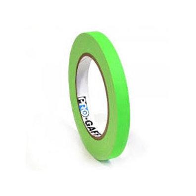 ProGaff Tape 12mm Green