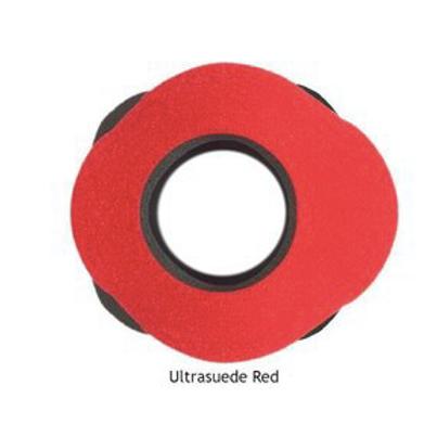 Bluestar Eyecushion made of microfiber ARRI Special