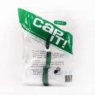 CAP IT! (aks) 3 pc.