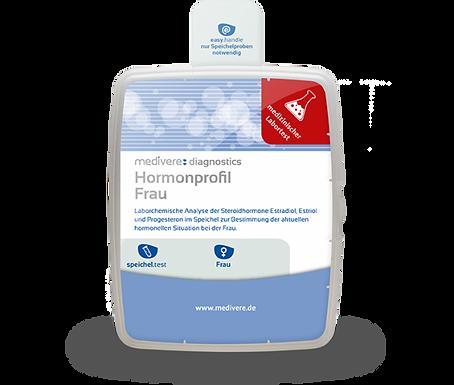 Noi hormonprofil