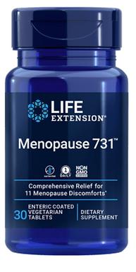 Menopauza 731