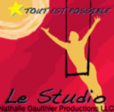 Le Studio Nathalie Gaulthier Productions LLC