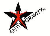 Anti-Gravity Entertainment logo