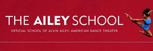 The Ailey School