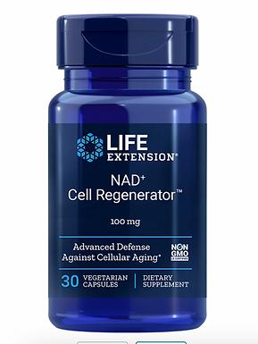 NAD + Cell Regenerator