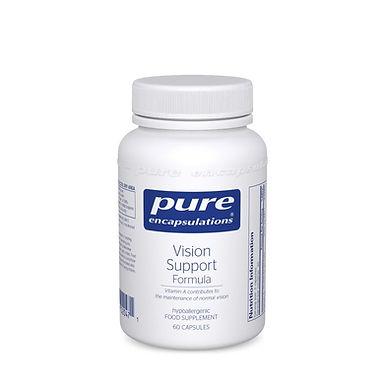 Vision Support Formula - Látástámogatás