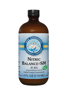Nitrogén egyensúly - 118ml