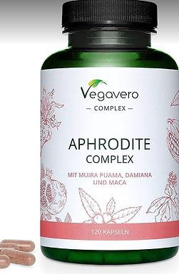 Aphrodite Complex- 120 kapszula