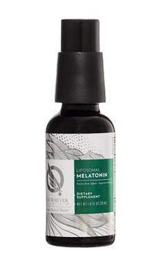 Liposzomális melatonin