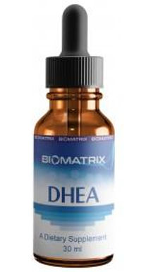 Biomatrix DHEA