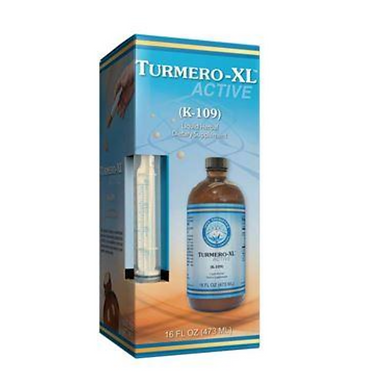 Turmero XL Active (K109) - 473ml