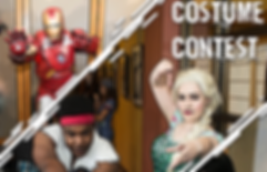 costume contest 2020 (1).png