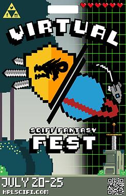 2020 SCIFI virtual badges.png