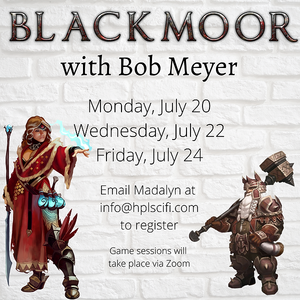 with Bob Mayer.png