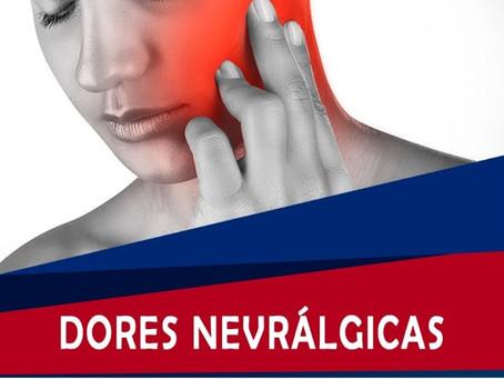 Dores Nevrálgicas
