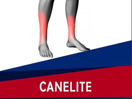Canelite