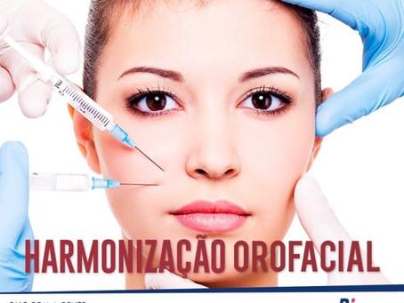 Harmonização Orofacial com Terapia Celular
