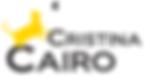 LOGO_CRISTINA CAIRO(preto) - Copia.png