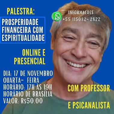Luiz_30.jpeg