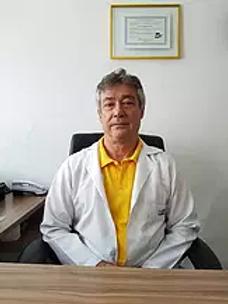 Luiz_C.webp