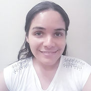 RafaelaCarina.jpg