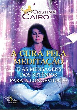 A_cura_pela_meditação.jpeg