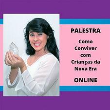 Crianças_da_nova_Era_HotMart.jpg