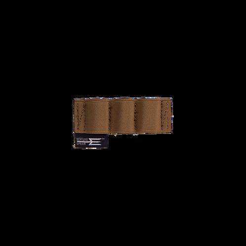 ChemLight Holder - 3 Slots