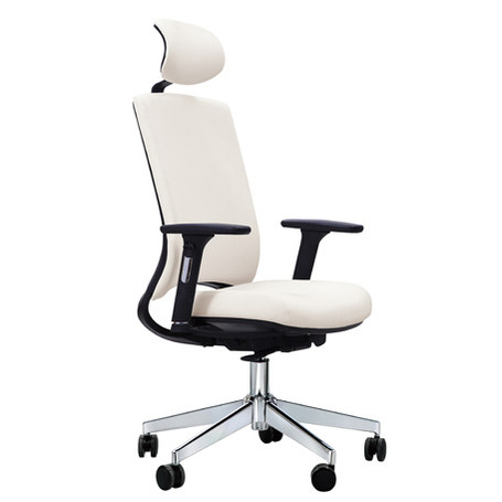 OFFICE ARM CHAIRS
