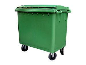 waste container.jpg