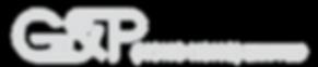 gandp logo.png