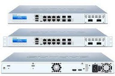 XG310 Firewall Sophos