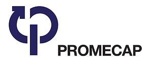 Promecap
