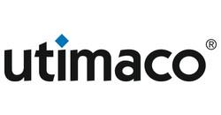 _Logo_utimaco