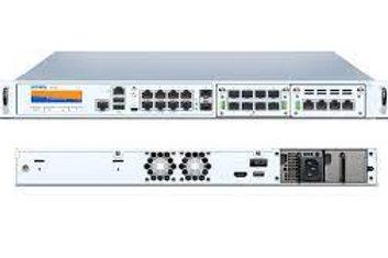XG 450 Firewall Sophos