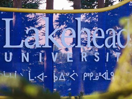 Lakehead University apaga su red despúes de sufrir ciberataque