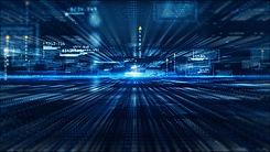 hi-tech-digital-display-holographic-info