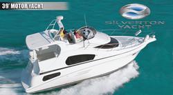 39'-Motor-Yacht.jpg