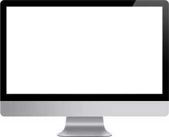 imac-mockup-png-15-clip-arts-for-free-do