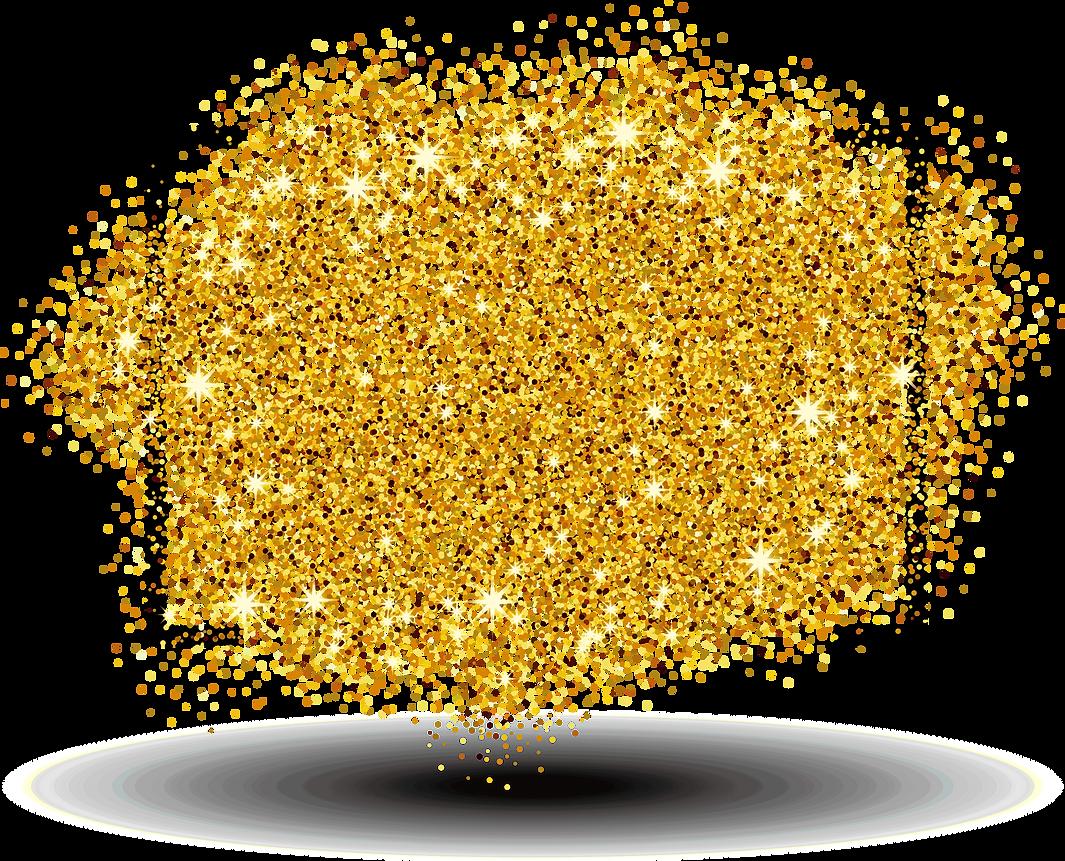 42-421484_gold-sparkle-png-transparent-t