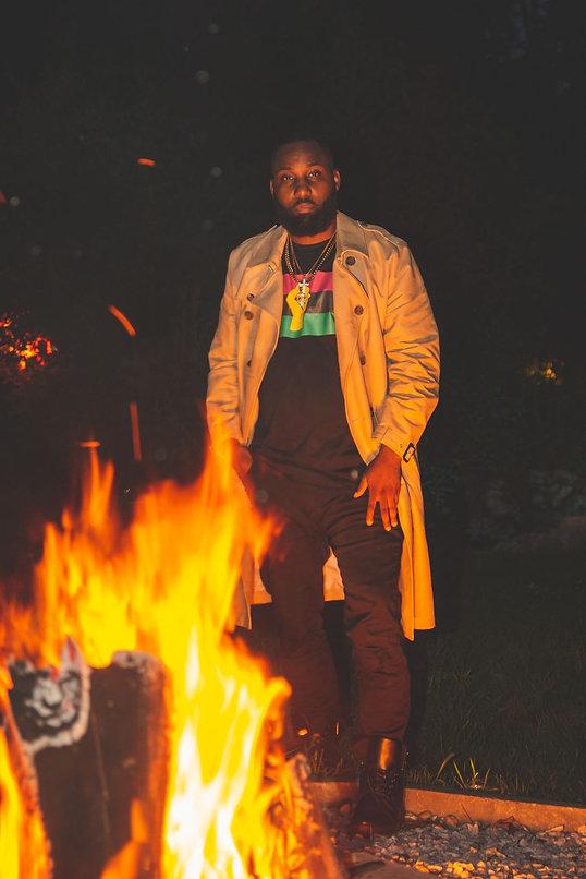 intl-show-bonfire-july-2020.jpg